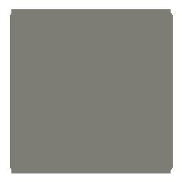Facebook oldal megtekintése