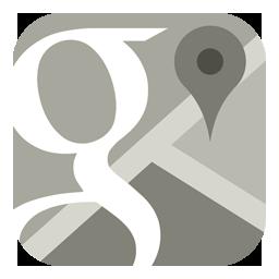 Google térkép megtekintése