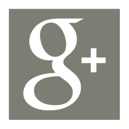 Google+ oldal megtekintése