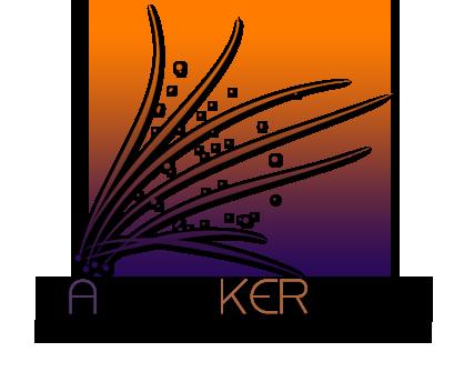Bálint-Ker Kft. logó